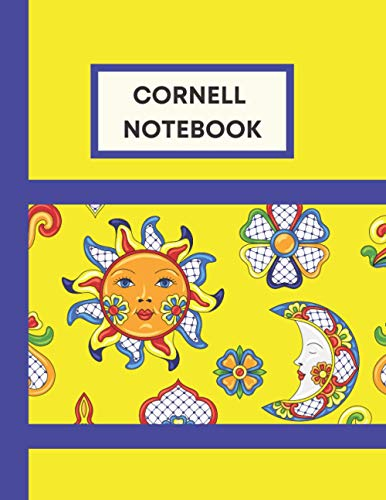 CORNELL NOTEBOOK: Stylish- Business People Logbook (Stylish & Elegant Notebook)