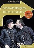 Cyrano de Bergerac - Comédie héroïque en cinq actes, en vers