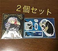 呪術廻戦五条悟 バースデイ セット