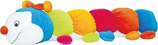 Pelúcia Centopeia Soft Toys 65cm