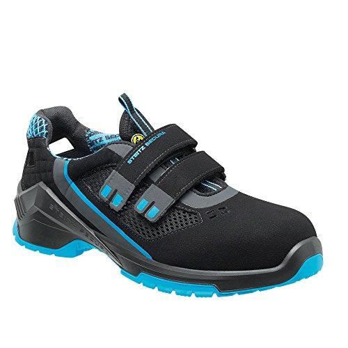 Die größten Marken von Sicherheitsschuhen - Safety Shoes Today