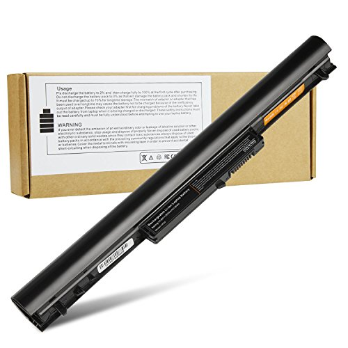 2600mAh VK04 New Pavilion Touchsmart 14 Sleekbook Battery for HP Pavilion Touchsmart Sleekbook 14-b109wm 14-b124us 14-b120dx 14-b137ca 14-b150us 14-b173cl 695192-001