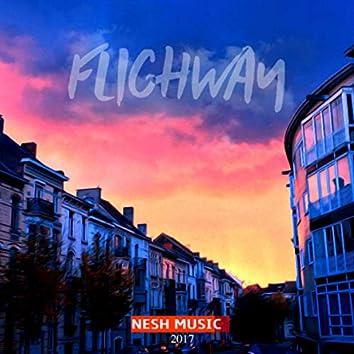 Flighway