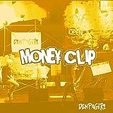 MONE\CLIP 歌詞