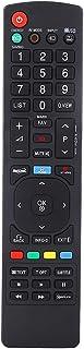 Fosa Mando a Distancia para LG SMART LED LCD TV, Control Remoto Universal de Reemplazo para KB72915238, AKB72914043, AKB73615303, AKB72914041, AKB73295502, AKB72915239, AKB72915206, 19LD350, 19LD350UB