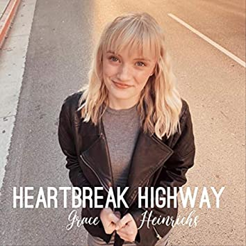 Heartbreak Highway