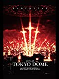 BABYMETAL: LIVE AT TOKYO DOME ~ BABYMETAL WORLD TOUR 2016 LEGEND - METAL RESISTANCE - BLACK NIGHT