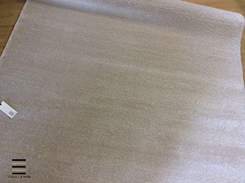 Teppich von innen Balta (Begriffsklärung) Papier 6451906016023Größen 160x 230cm in Uni Farbe rosé Teppich maschinell gewebt und aus Polypropylen