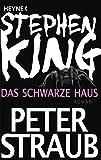 Das schwarze Haus - Stephen King