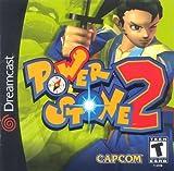 Powerstone 2 Dreamcast