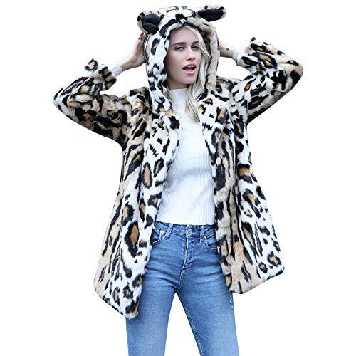 Challeng Veste Biker Femme,Esprit Veste Noir Femme,Manteaux Pepe Jeans Femme,Pullover Sweatshirts Sport Homme,Streetwear Blouson,Marron