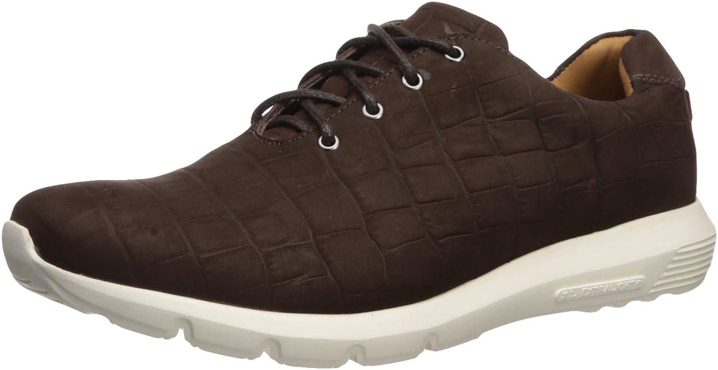MARC Popular products JOSEPH NEW YORK Men's Over item handling ☆ Extra Leather Lightweight Technology