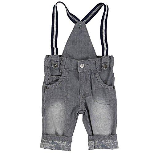 Timberland Jeanslatzhose-67 - Babymode : Baby - Jungen