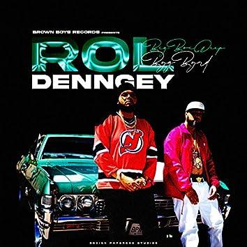 Rol Denngey