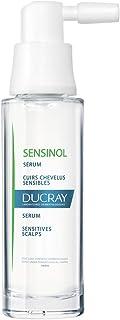 Ducray Sensinol Serum, 30 ml