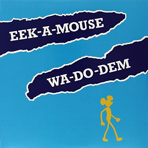 Wa Do dem [Vinyl LP]