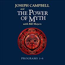 Download The Power of Myth: Programs 1-6 PDF