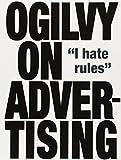 Advertising Books