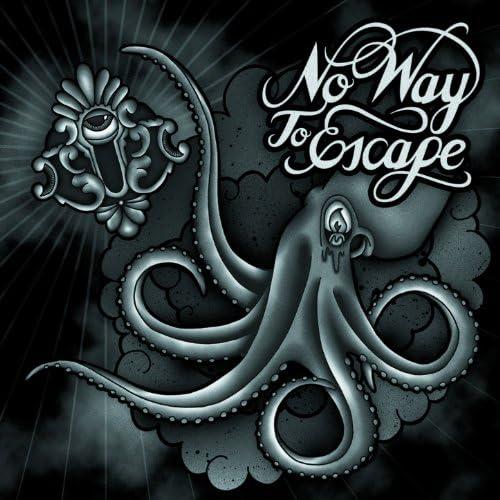 No Way to Escape