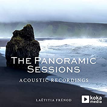 The Panoramic Sessions (Acoustic Recordings)