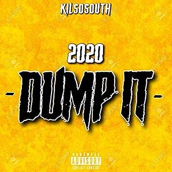 2020 Dump It