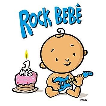 Rock Bebê