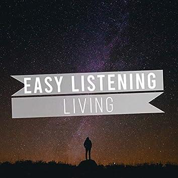 Easy Listening Living, Vol. 2