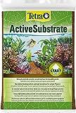Tetra activesubstrate sustrato natural 10L