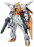 Bandai Hobby #3 Gundam Kyrios 1/100, Bandai Action Figure
