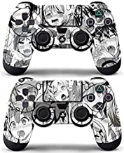Best anime ps4 controller skins Reviews