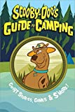 Scooby-Doo's Guide to Camping: Ghost Stories, Games & S'More!