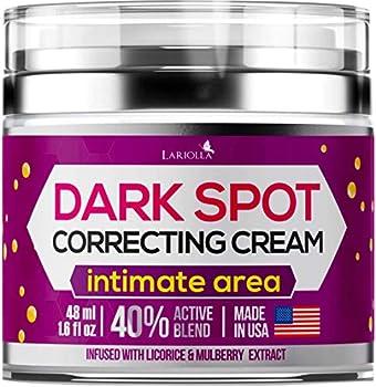 Best bleaching cream Reviews