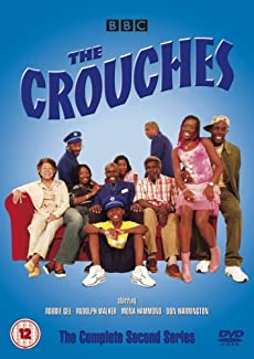 The Crouches - The Complete Second Series