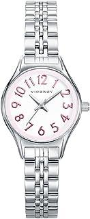 Reloj Viceroy - Mujer 40940-15