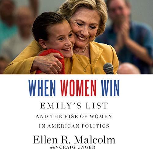 When Women Win cover art