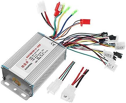 Amazon com: EAB - New / Car & Vehicle Electronics: Electronics