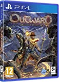 Outward - Day One Edition Ps4- Playstation 4