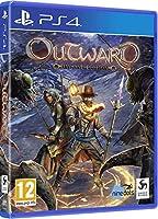 Outward 輸入版 PS4