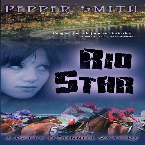 Rio Star cover art