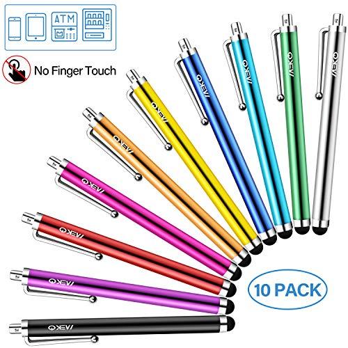 MEKO Stylus Pen stifte Touch Pen for Huawei Samsung Galaxy S3 / S2 / Tab &Tablets