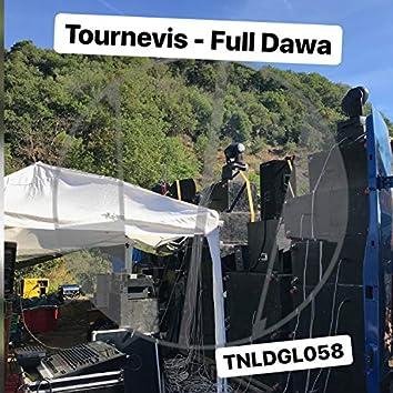 Full Dawa