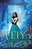 Feiy: Im Licht des Mondes