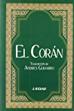 Coran, El (Arca de Sabiduría)