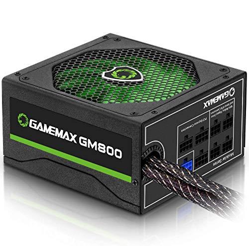 power-supply-800w-80
