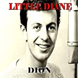 Little Diane (1962 Original Vintage Record)