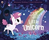 Ten Minutes to Bed: Little Unicorn (English Edition)