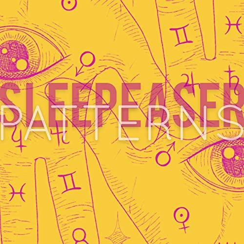 Sleepeaser