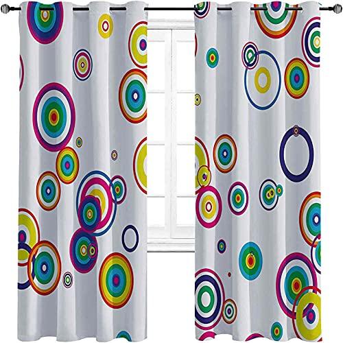 cortina hindu de la marca bybyhome