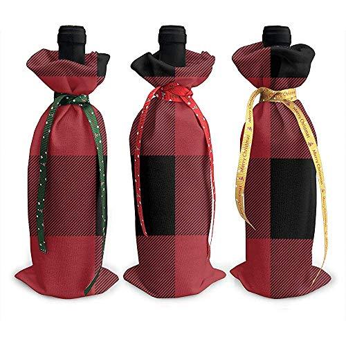 Le bagage /à vin The Wine Check pour 12 Bouteilles sp/écial avion R/ésistant aux chocs et aux variations de temp/érature Conforme aux r/églementations a/ériennes pour bagage en soute