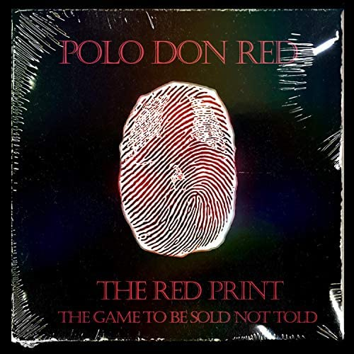 Polo Don Red